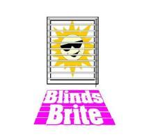 Blinds Brite Logo