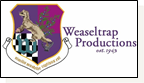 weaseltrap small