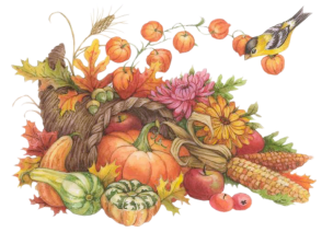 clipart-thanksgiving-watercolor-3